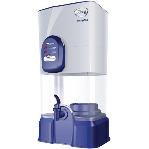 Chedraui en linea plaza las americas veracruz: Purif Unilever Pure It Kit Compacto 5 Lt.