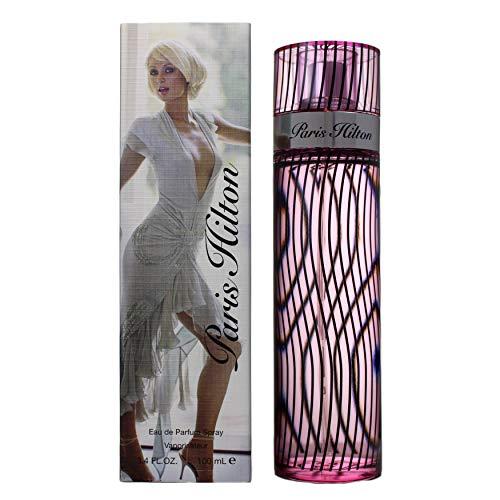 Amazon: perfume Paris Hilton