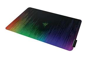 Amazon: Razer RZ02-01940200-R3U1 Mouse Mat