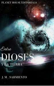 Google Play: ENTRE DIOSES Y LA TIERRA EBOOK