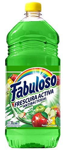 Amazon: Limpiador Multiusos Fa, Pasión de frutas 1LT