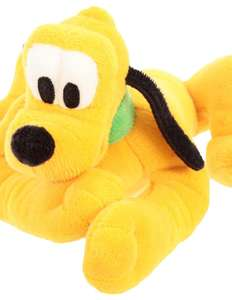 Liverpool: Peluches Disney Collection
