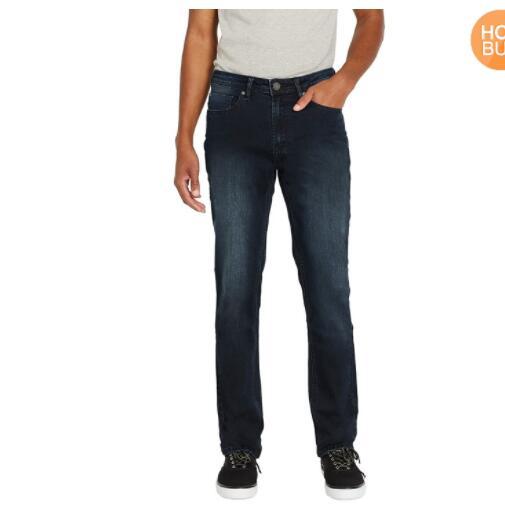 Costco: variedad de pantalones a $200 pesos