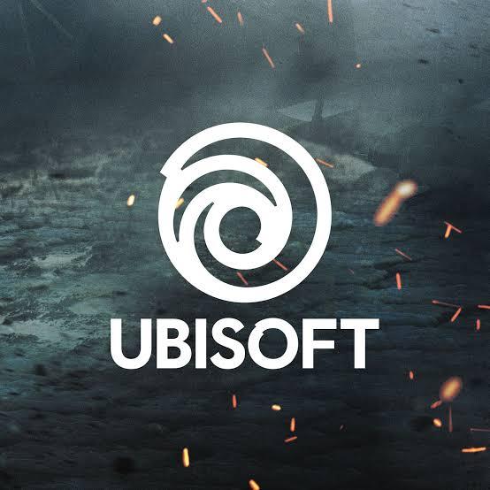 Ubisoft: Recompensas Gratis del 14 al 18 (hoy Pack de Assassin's Creed® Valhalla PS4/ XBox/PC)