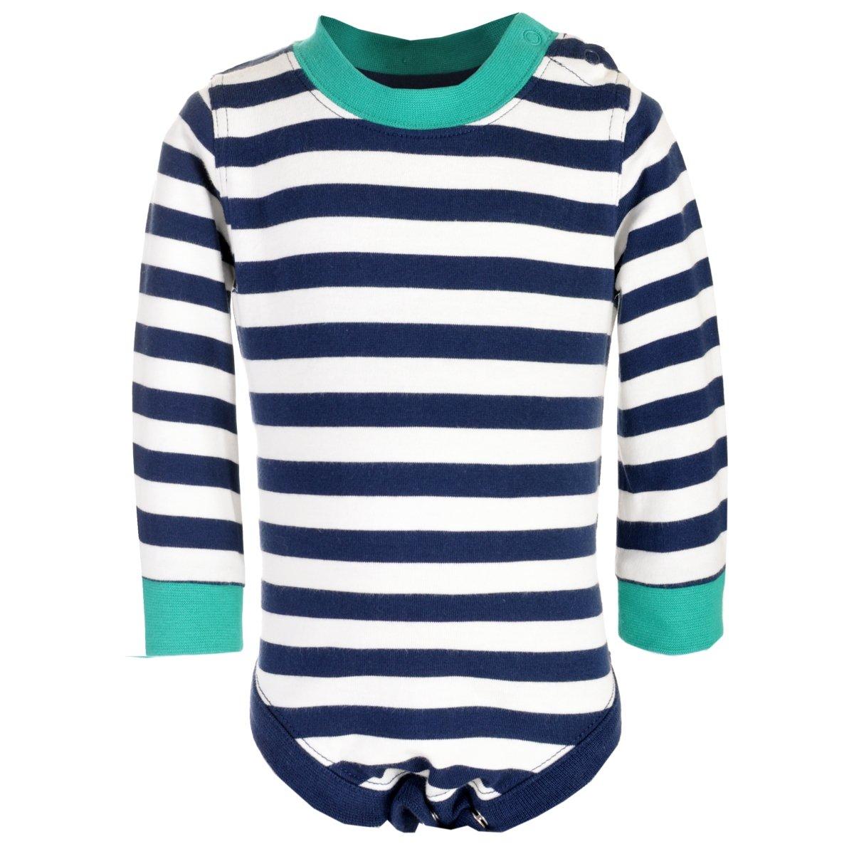 Sears en linea: 70% Ropa de bebe y niño/niña hasta 2años de la Marca CAROSELLO