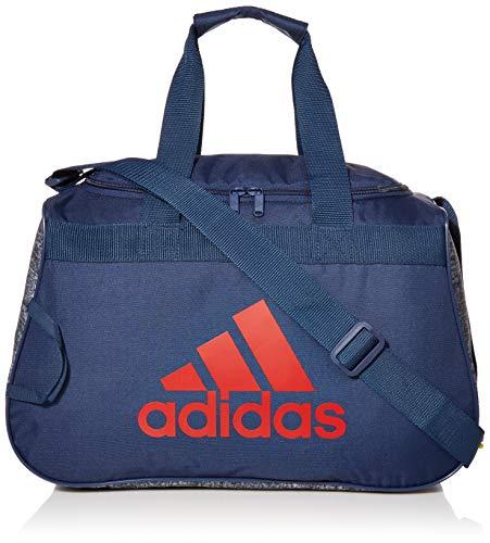 Amazon: Bonita mochila Adidas en buen precio