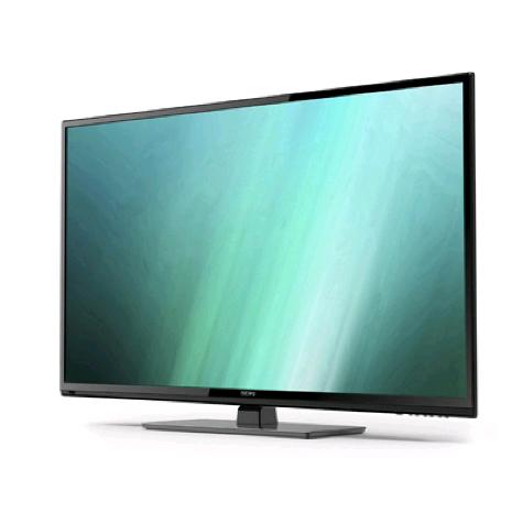 "Chedraui Las Americas Veracruz: Tv Led Seiki 32"" Se32Hcm a $990"