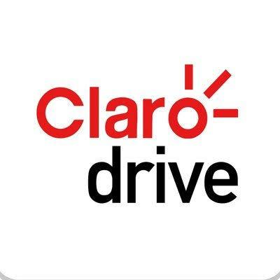 Claro drive 100 gb para usuarios Telcel y Telmex