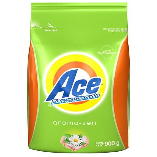Chedraui Durango el Refugio en línea: Detergente Ace Zen 900G, Juego de 2 Sartenes Ekco Rojo 24 Y 26 Cm, fórmula láctea Isomil, paquete de desodorantes