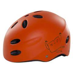 Sanborns cascos para patineta.