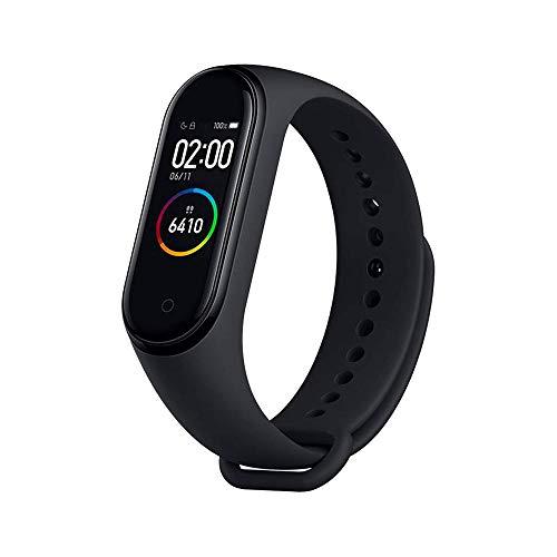 Amazon: Reloj Xiaomi