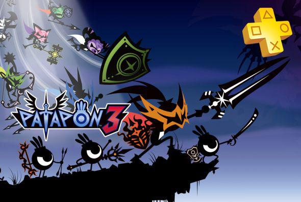 PSN Plus: juegos gratuitos para Agosto 2016