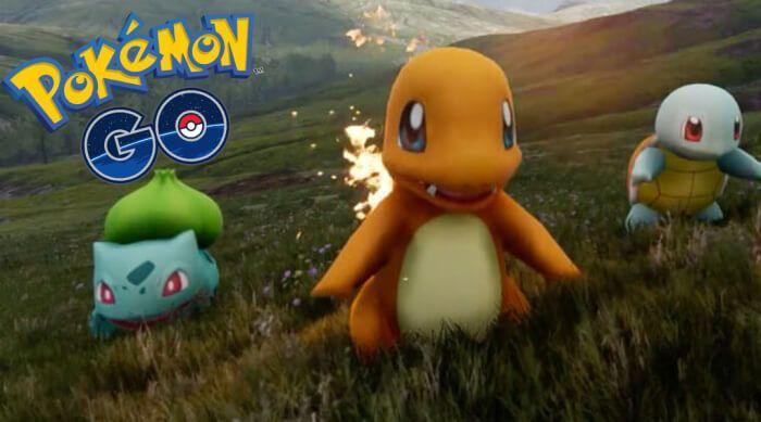 Weex: micropaquete Pokemon Go, Whatsapp, Line Gratis por un Mes