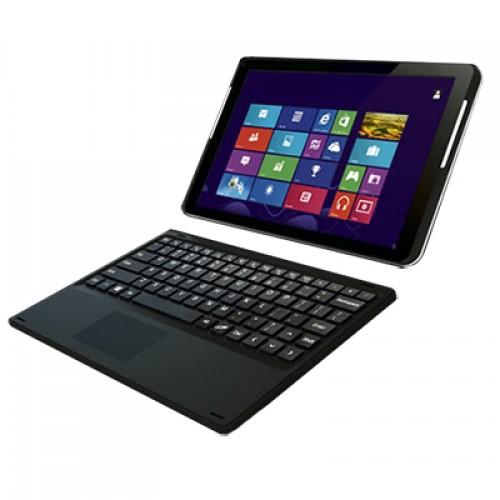 """Chedraui México Copilco en línea: Tablet Vulcan Discovery 16 Gb 10.1"""""""