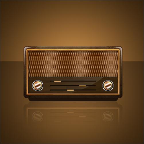 87,968 Episodios de Programas RADIOFONICOS ANTIGUOS para streaming o descarga GRATUITA.
