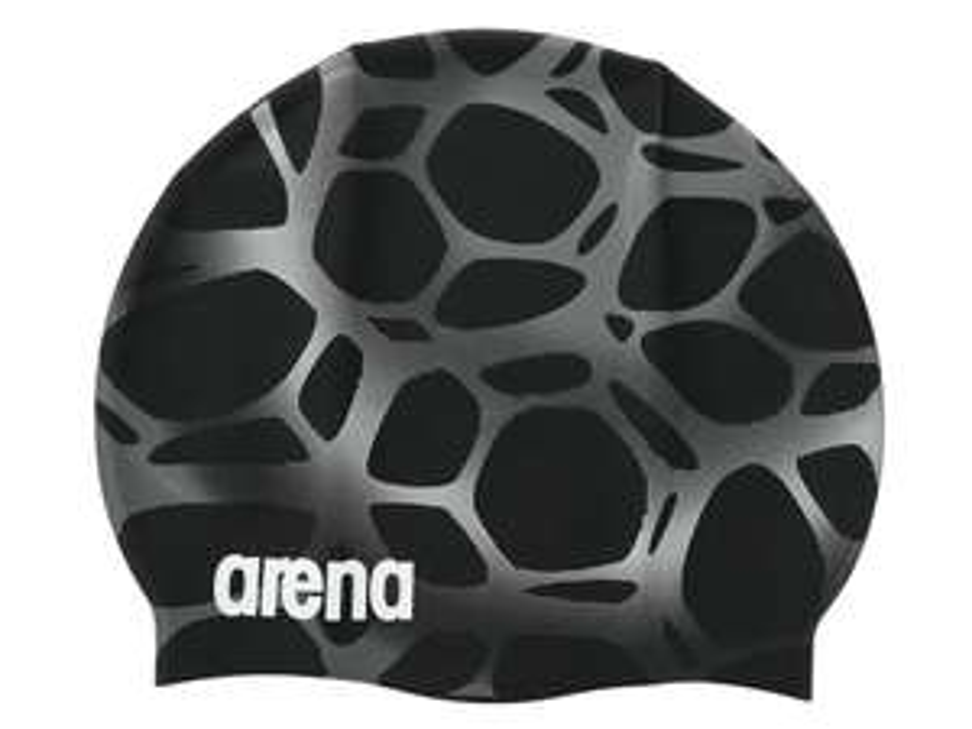 Liverpool: gorra Arena para natación
