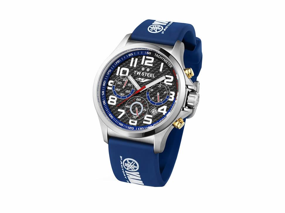 Amazon: Reloj TW Steel TW926 a $4,794