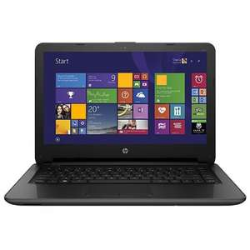 Chedraui Copilco: Laptop Hp 240 a $2,995