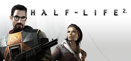 Half-Life 2 para PC a $3.40 dólares