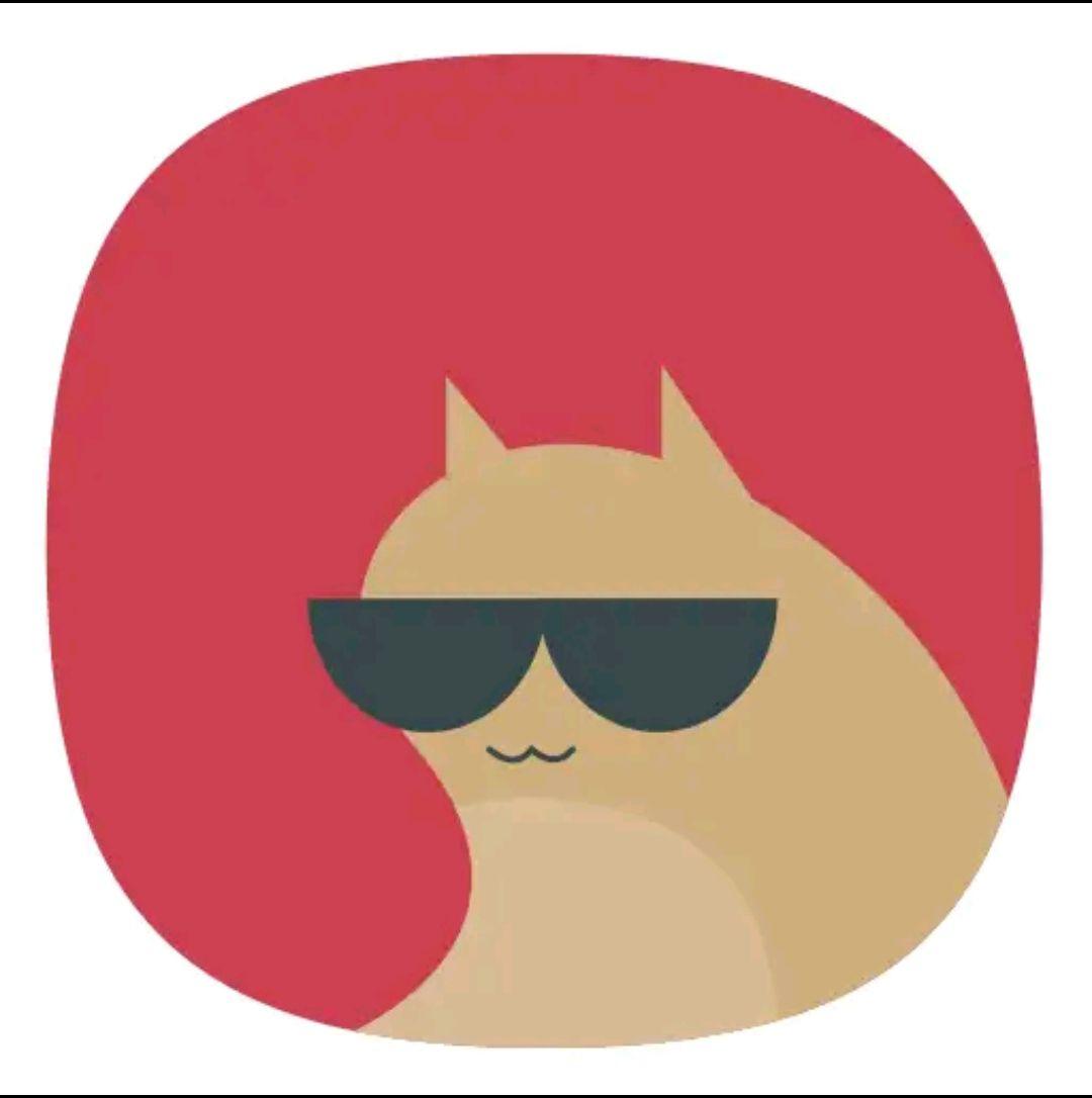 Google Play: Sagon Icon Pack: Dark UI Gratis