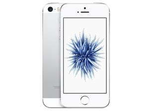 Liverpool: iPhone SE 16GB AT&T