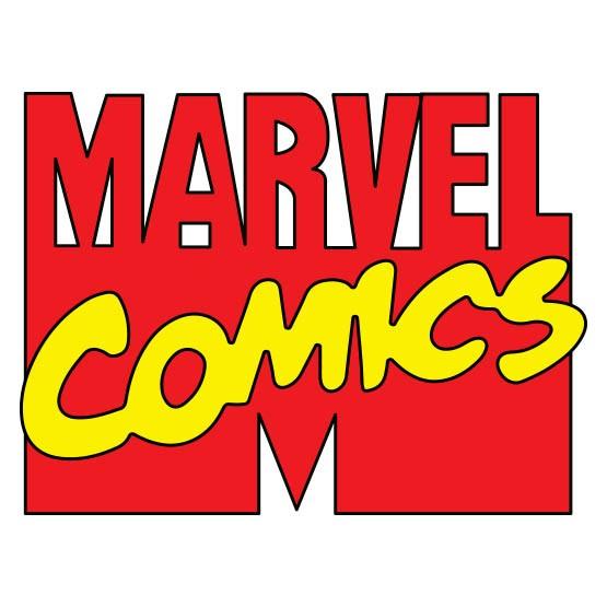 4 Ejemplares de MARVEL COMICS ahora GRATIS en Comixology (Amazon).