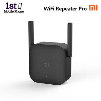 Linio: Amplificador Xiaomi Mi Wifi Pro Extender (Pagando con Paypal)