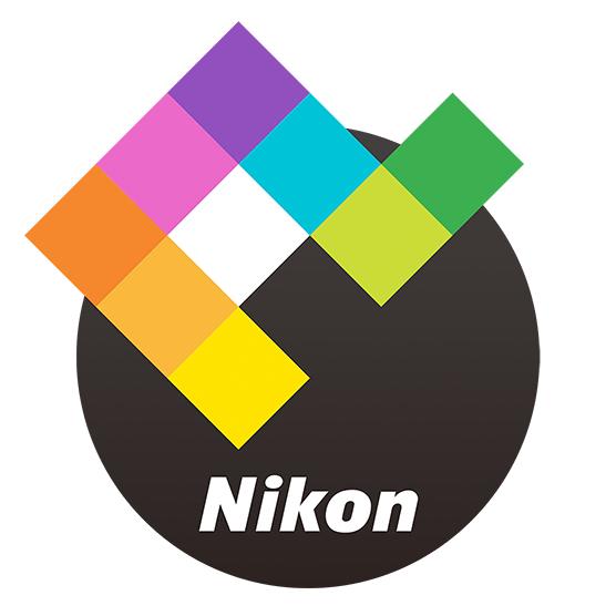 Software Fotográfico NIKON CAPTURE NX-D para macOS y Windows como descarga GRATIS por cortesía de Nikon UK.