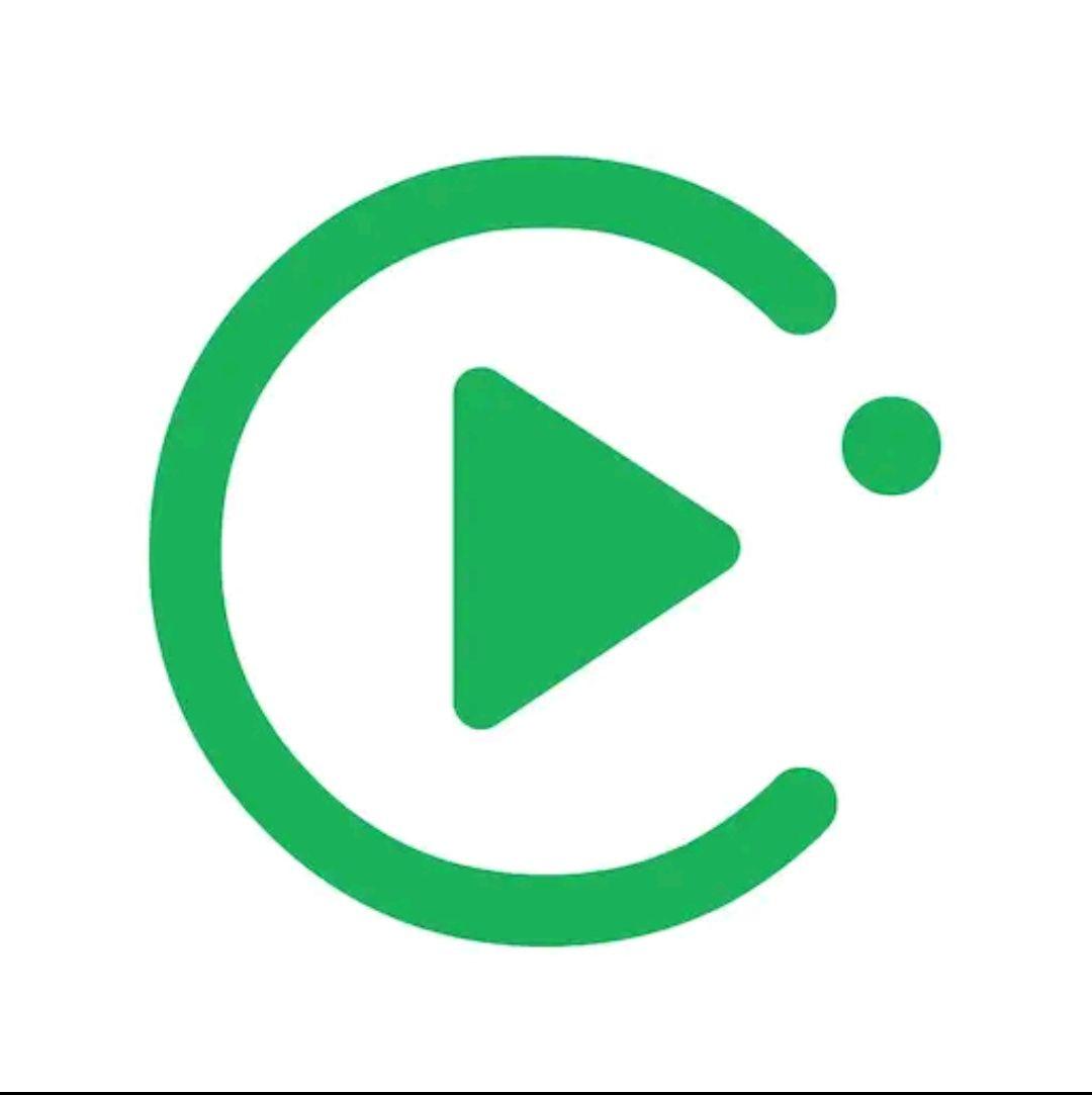 Google Play: Reproductor de video - OPlayer Gratis