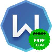 Giveaway: Windscribe (VPN para Windows/Mac) GRATIS por 1 año