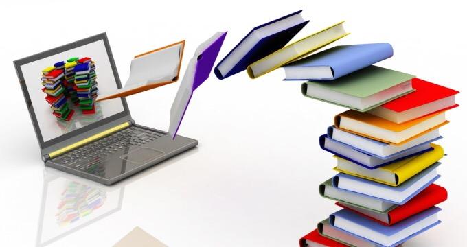 Pc World y Coursera.org nos regalan 10 cursos de desarrollo personal en linea.