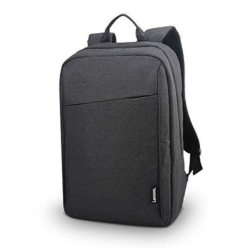 Amazon: Mochila básica de importación para laptop personal