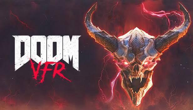 CDkeys : DOOM VFR PC clave para Steam VR