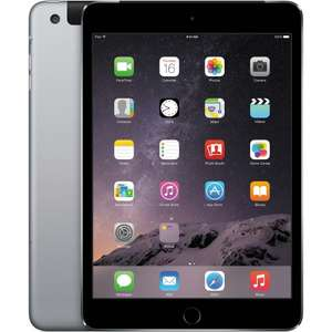 Sam's Club en linea: Ipad Air Wi-Fi + Cell 16gb