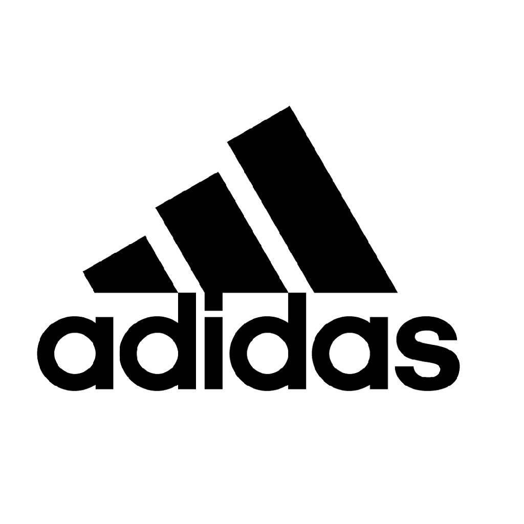 Descuento del 15% en Adidas en el catálogo de artículos de Golf