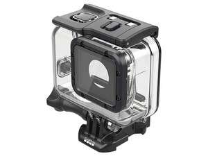 PCEL: Protector GoPro Super Suit Dive Housing AADIV-001
