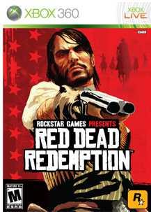Xbox: precios especiales en juegos y complementos de Rockstar
