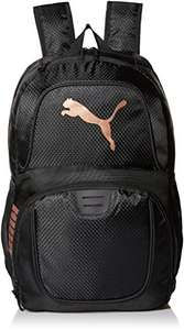 Amazon: Mochila PUMA Evercat Contender 3.0