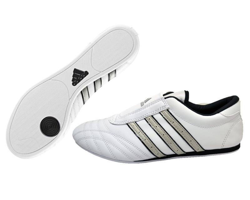 Coppel En Linea: Variedad De Zapatos con el 40% 0 50% de descuento