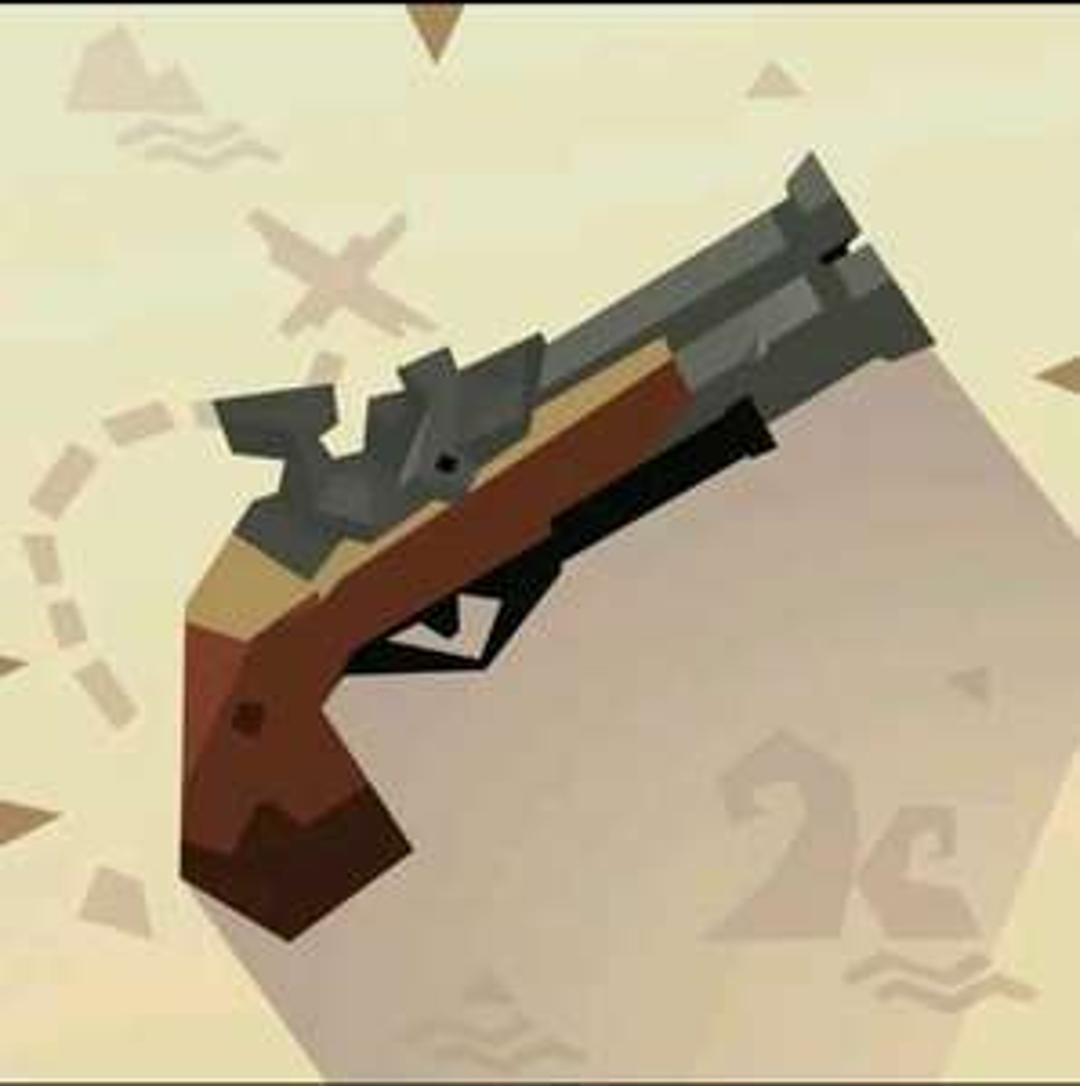 Google Play Pirates Outlaws Gratis