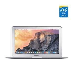 "Office Depot: Macbook Air 13"" $14,999 y Macbook Air 11"" $13,999"