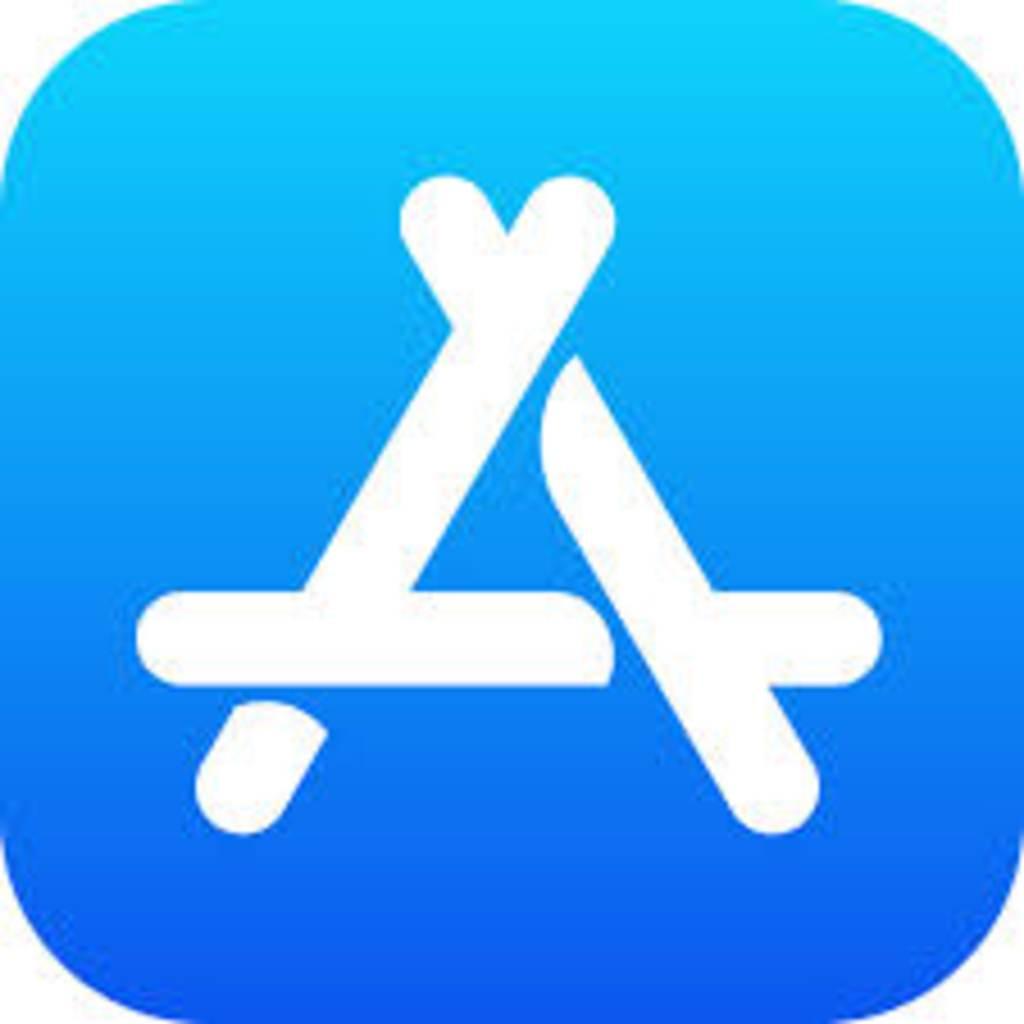 App Store: Ofertas Navidad