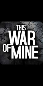 Google Play, This War of Mine