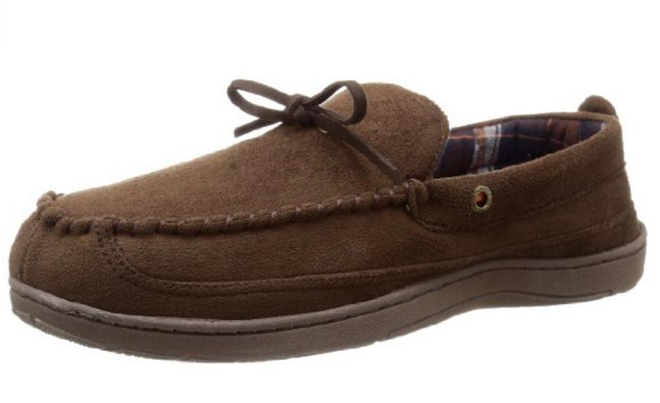 Amazon: Zapatos Dockers desde $98