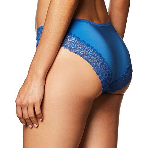 Amazon: Calvin Klein bikini
