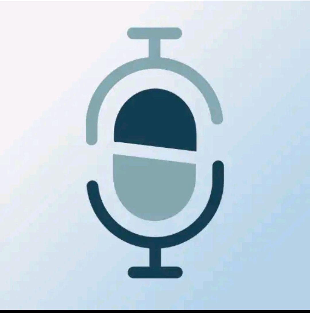 Google Play: SnipBack - Grabadora de Voz Smart PRO HD Gratis