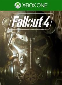 Xbox Live: Deals With Gold Del 2 Al 8 De Agosto