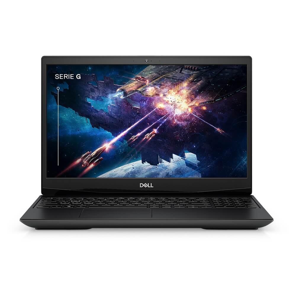 """Best Buy: Dell G5 FHD de 15.6"""" - NVIDIA GeForce GTX 1650 Ti - Core i7 10750 H con Citibanamex"""