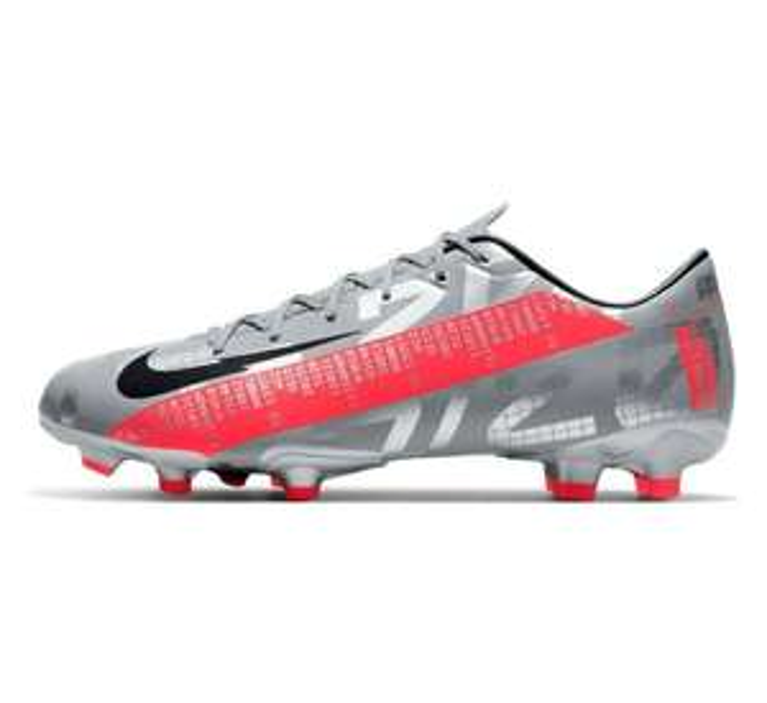 Liverpool: Tenis Nike para Hombre para Fútbol Vapor 13 Academy Fg Mg