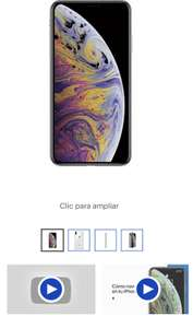 Best Buy: IPhone XS Max